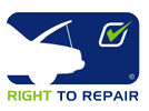 LANG_ALT_IMG Right to repair